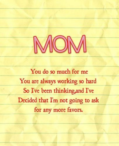 happy-mothers-day-quotes-funny
