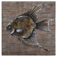 https://www.ceramicwalldecor.com/p/fish-wall-decor_3.html