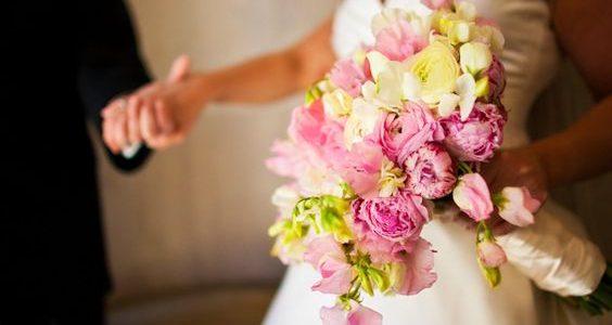 رسائل حب للمتزوجين جديدة 2018