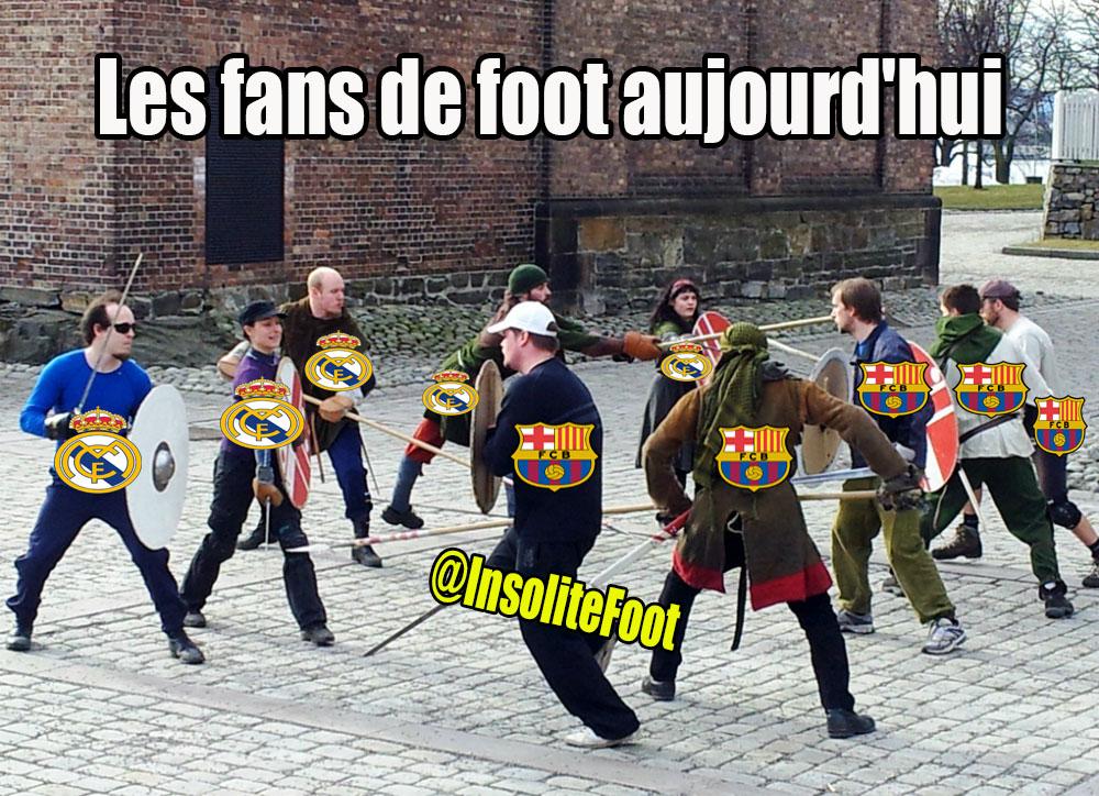 Foot AujourdHui