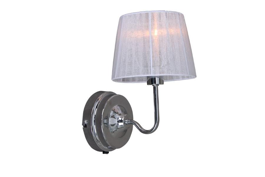 Svært AltHelse: Nye lamper NS-51