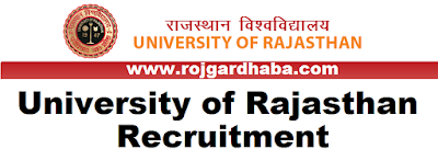 http://www.rojgardhaba.com/2017/05/university-of-rajasthan-jobs.html