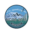 NCCE Conference in Seattle February 2016