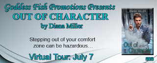 http://goddessfishpromotions.blogspot.com/2015/06/book-blast-out-of-character-by-diana.html