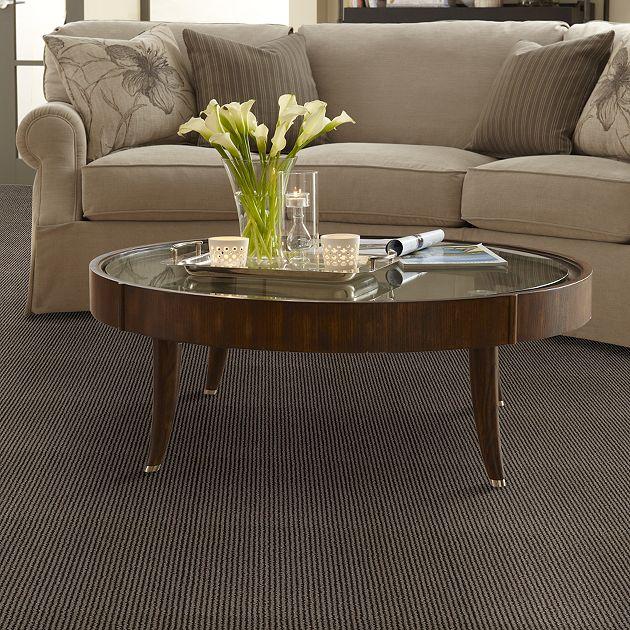 design dump: shopping for carpet