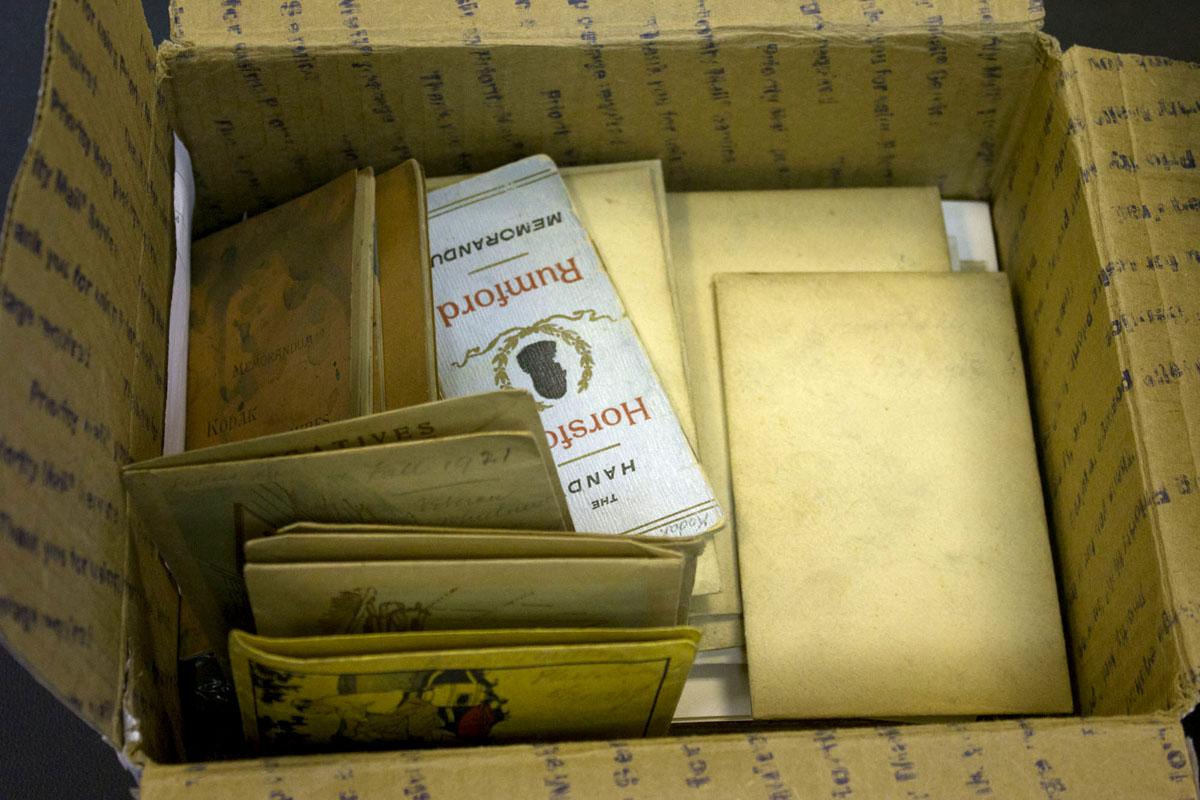 Library Company Of Philadelphia Blog February 2015
