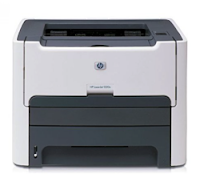 HP LaserJet 1320 Driver Mac Sierra Download