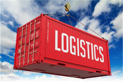 Tìm kiếm khách hàng Logistics