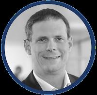 Digital Finance Experts Blog