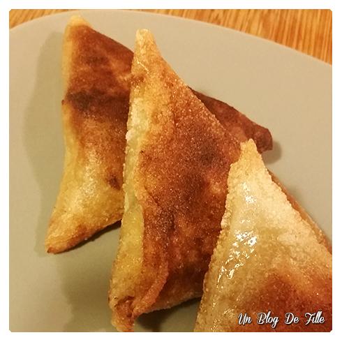 http://unblogdefille.blogspot.com/2015/04/recette-samossas-thon-et-chevre.html