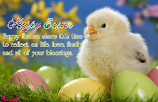 easter day quotes 2016