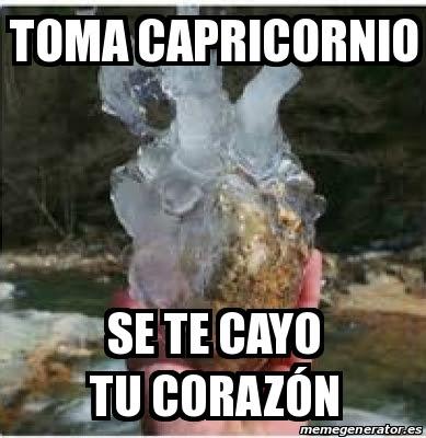 cuando_capricornio_quiere_terminar_una_relacion
