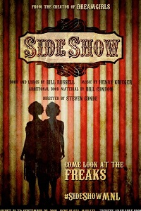 https://en.wikipedia.org/wiki/Side_Show