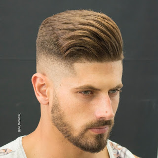 haircut names list, haircut names for female, types of haircut for girl, haircut names with pictures, hairstyles for men according to face, haircut grades, number 8 haircut length pictures, hairstyles for men 2017, haircut terms with pictures, mens hairstyle names indian, cool short men hairstyles, men short hairstyles