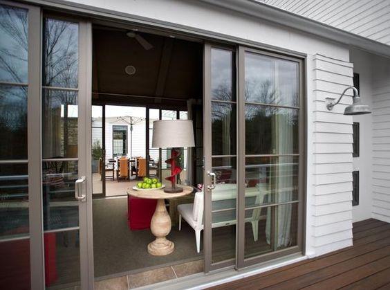 home remodel renovation improvement exterior design