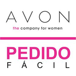 Avon Pedido Facil