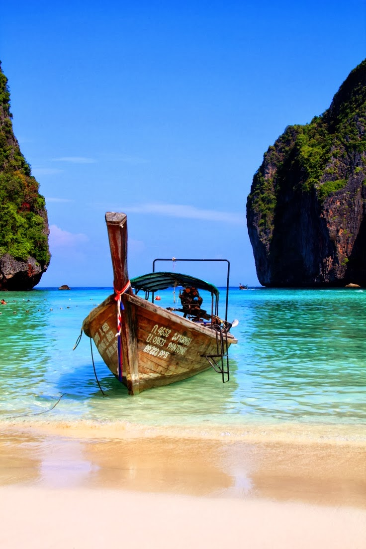 Best Beaches in Thailand - Travelers' Choice Awards