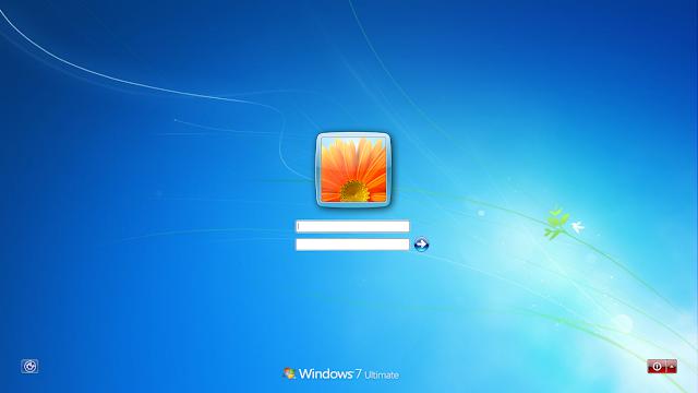 تحميل ويندوز 7 للكمبيوتر النسخة القديمة