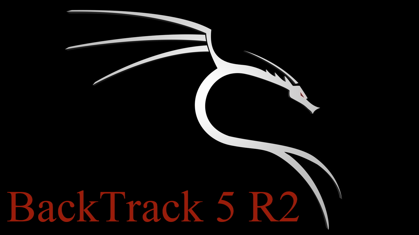 Download BackTrack 5 R2 | Learn Cyber Security