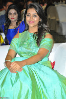 Pooja Jhaveri in Beautiful Green Dress at Kalamandir Foundation 7th anniversary Celebrations ~  Actress Galleries 016.JPG