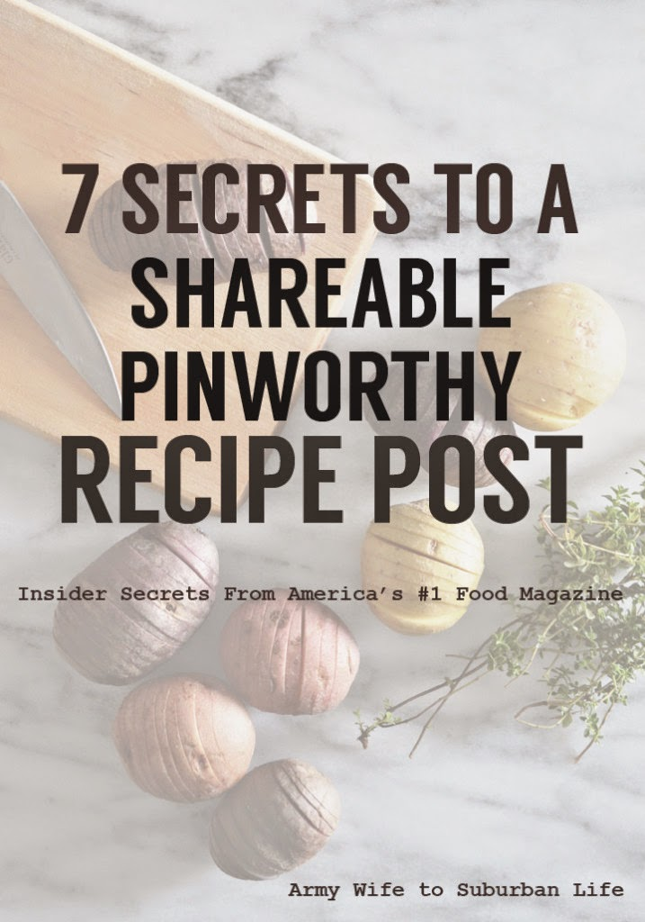 secrets-to-a-shareable-pinworthy-recipe-post