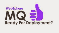 Top 10 MQ Series Interview Questions Answers - WebSphere and Active MQ