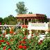 باغوں کا شہر لاہور