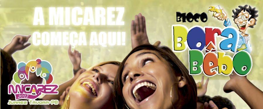 Blocos Online: Junho 2012