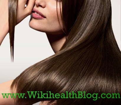 Regrow hair in ten days : eAskme