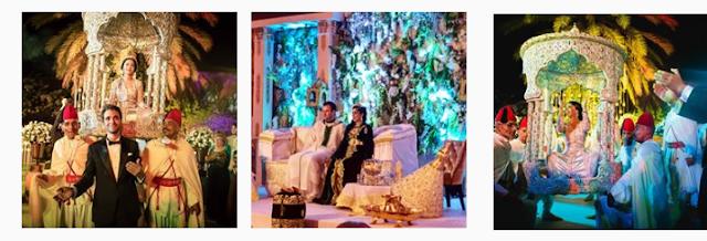 nunta-in-maroc-obiceiuri