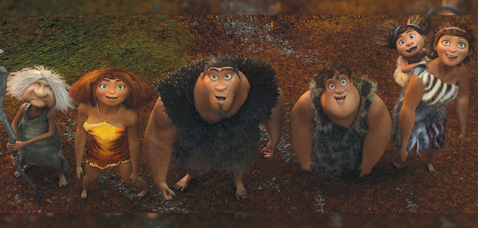 download film the croods 2 2018 hd bluray   download