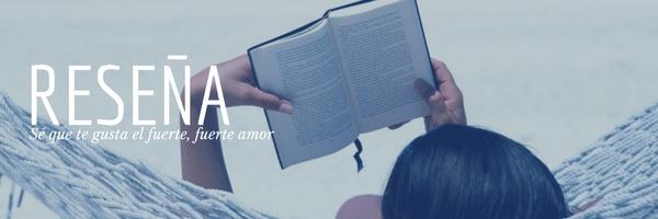 Los Libros De Rana: SERIE Noches en Florencia, LIBRO 1: El