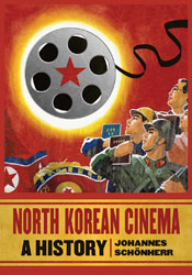 Review of North Korean Cinema: A History