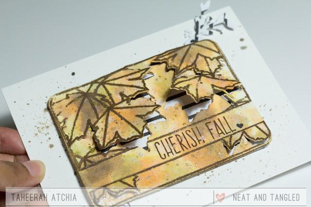https://3.bp.blogspot.com/-jkrG0s0Ku4o/V-r28NcvYZI/AAAAAAAAXQo/k8YlAl3nsMMu2z3-fvtOSy36PBPTGfnugCEw/s640/Cherish-Fall-Card-by-Taheerah-Atchia-004.jpg