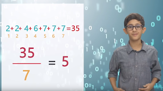 نشيدة رياضيات طرب 😍😍أحلى نشيدة #رياضيات ب