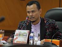 Pemerintah Dinilai Tak Serius Kendalikan Muatan di Jateng