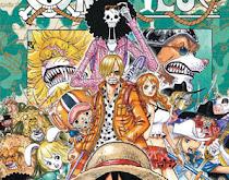 One Piece Episode 826 Subtitle Indonesia