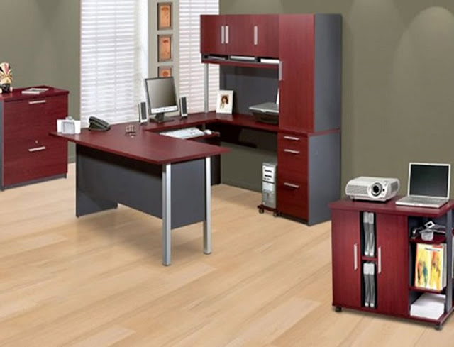 buying discount used office furniture Easley SC for sale cheap
