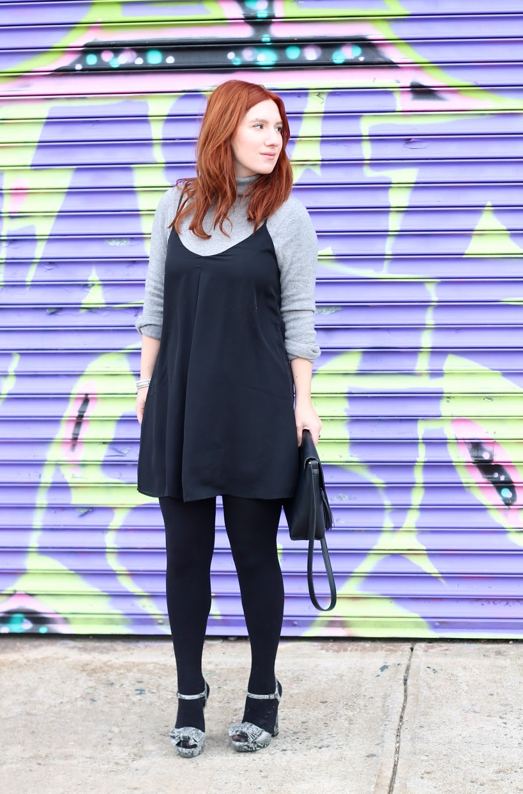 sweater, maternity style, style the bump, winter style, dresses, dress the bump