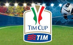 Italian Cup, Italian Cup, Italian Cup, Italian Cup, Italian Cup, Italian Cup, Italian Cup, Italian Cup, Italian Cup, Italian Cup, Italian Cup, Italian Cup, Italian Cup, Italian Cup, Italian Cup, Italian Cup, Italian Cup, Italian Cup, Italian Cup, Italian Cup, Italian Cup, Italian Cup, Italian Cup, Italian Cup, Italian Cup, Italian Cup, Italian Cup, Italian Cup, Italian Cup, Italian Cup, Italian Cup, Italian Cup, Italian Cup, Italian Cup, Italian Cup, Italian Cup, Italian Cup, Italian Cup, Italian Cup, Italian Cup, Italian Cup, Italian Cup, Italian Cup, Italian Cup, Italian Cup, Italian Cup, Italian Cup, Italian Cup, Italian Cup, Italian Cup, Italian Cup, Italian Cup, Italian Cup, Italian Cup, Italian Cup, Italian Cup, Italian Cup, Italian Cup, Italian Cup, Italian Cup, Italian Cup, Italian Cup, Italian Cup, Italian Cup, Italian Cup, Italian Cup, Italian Cup, Italian Cup, Italian Cup, Italian Cup, Italian Cup, Italian Cup, Italian Cup, Italian Cup, Italian Cup, Italian Cup, Italian Cup, Italian Cup, Italian Cup, Italian Cup, Italian Cup, Italian Cup,