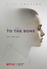 Download Film To the Bone (2017) Trailer
