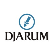 Logo PT Djarum Indonesia