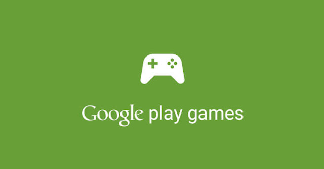 Google Play Games Must Download v5.2.25 APK Update : Download APK HERE