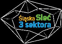 www.slaskasiec.pl