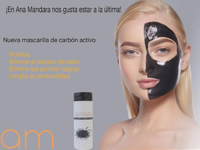 mascarilla-carbon-activo-Ana-Mandara
