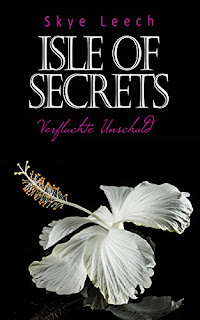 https://www.amazon.de/Isle-Secrets-Verfluchte-Unschuld-IOS-ebook/dp/B01N0Y9OFP/ref=sr_1_2?ie=UTF8&qid=1500146488&sr=8-2&keywords=Isle+of+Secrets