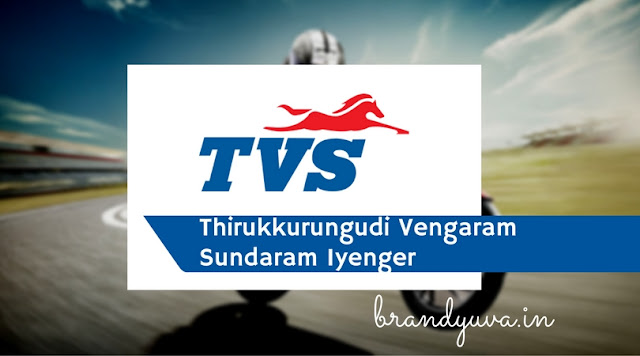 full-form-tvs-brand-with-logo