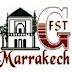 Masters Sciences et Techniques à la FST Marrakech 2019-2020