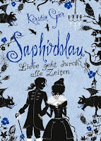 http://melllovesbooks.blogspot.co.at/2015/11/rezension-saphirblau-von-kerstin-gier.html