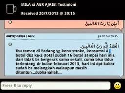 Image Result For Agen Milagros Surabaya